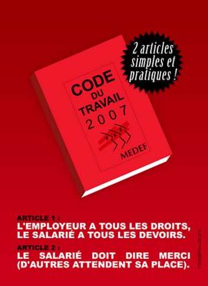 code_du_travail_.jpg