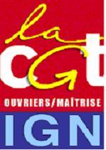 logo-cgt-om2