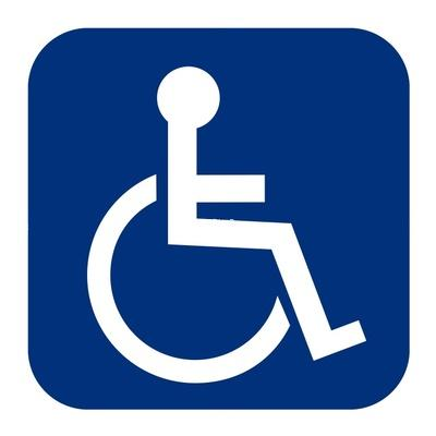 loi-handicap