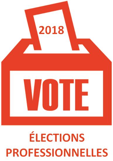 logo_elections_pro_2018